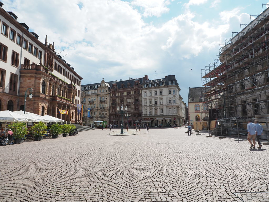 20180602_Wiesbaden_023