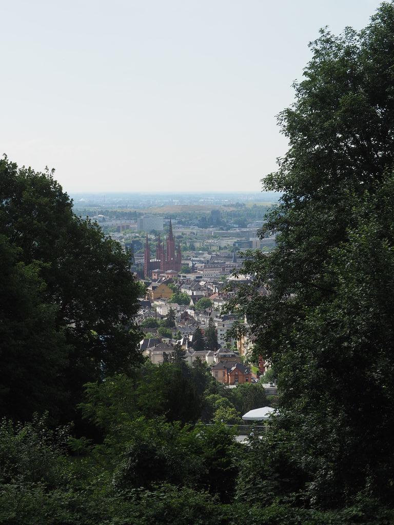 20180603_Wiesbaden_026