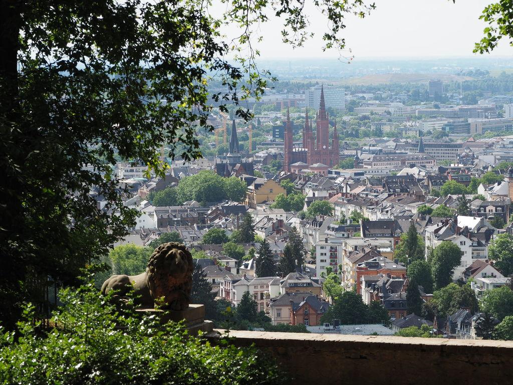 20180603_Wiesbaden_029
