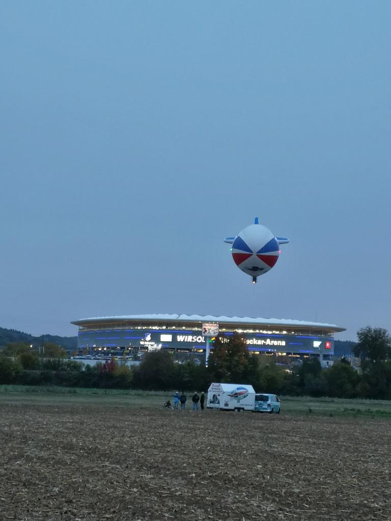 20181027_ungewoehnlicher_Heissluftballon_003