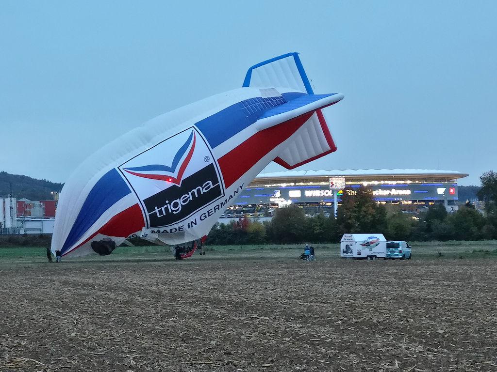 20181027_ungewoehnlicher_Heissluftballon_008