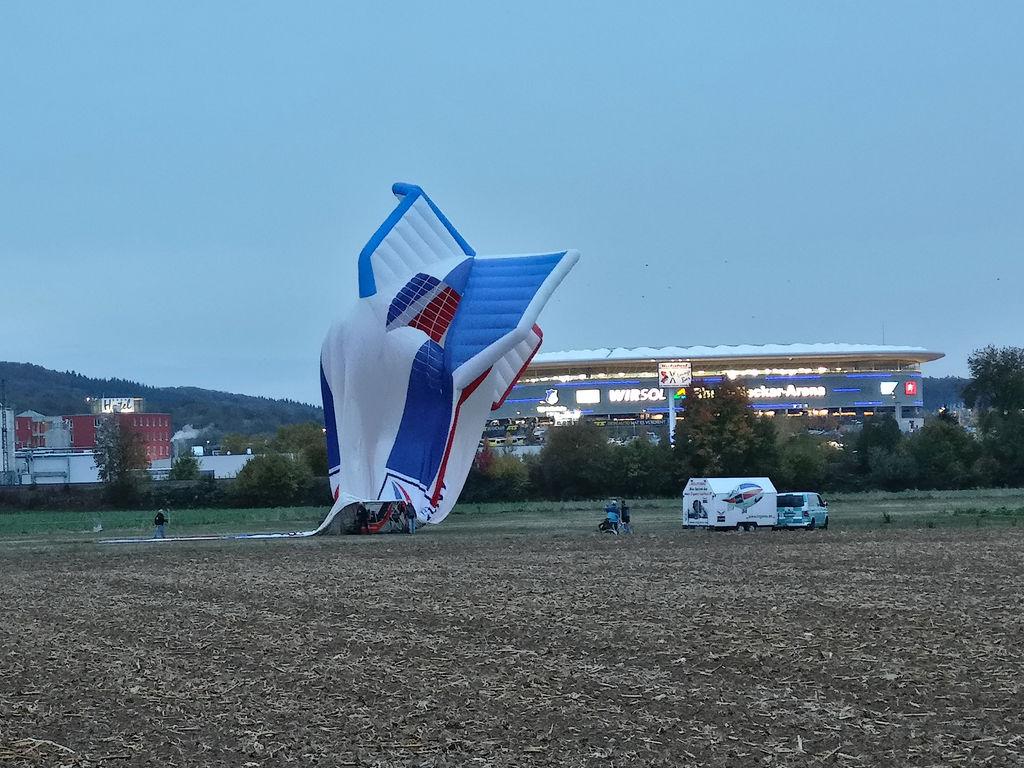 20181027_ungewoehnlicher_Heissluftballon_012