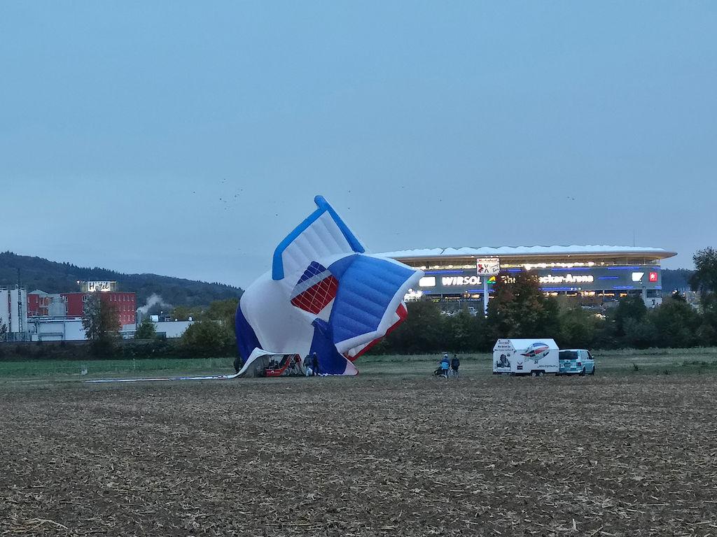 20181027_ungewoehnlicher_Heissluftballon_013