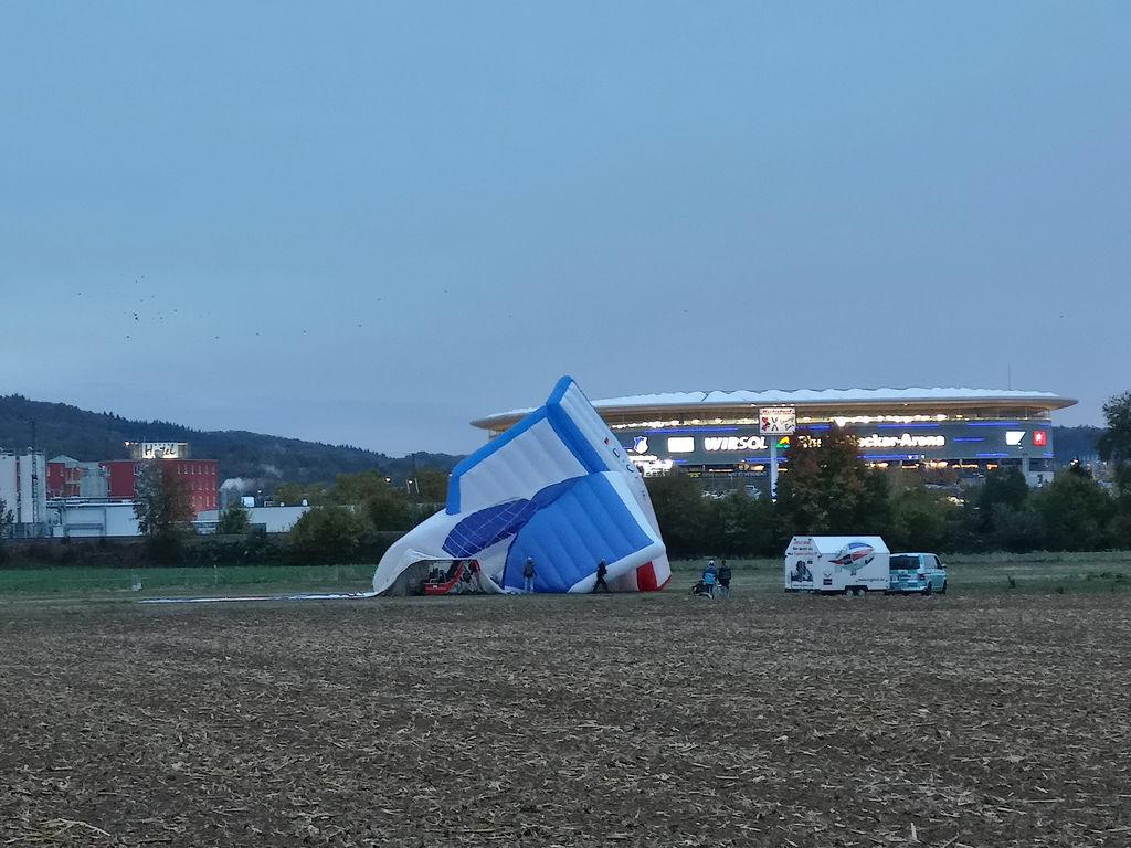 20181027_ungewoehnlicher_Heissluftballon_014