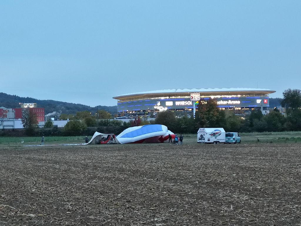 20181027_ungewoehnlicher_Heissluftballon_015