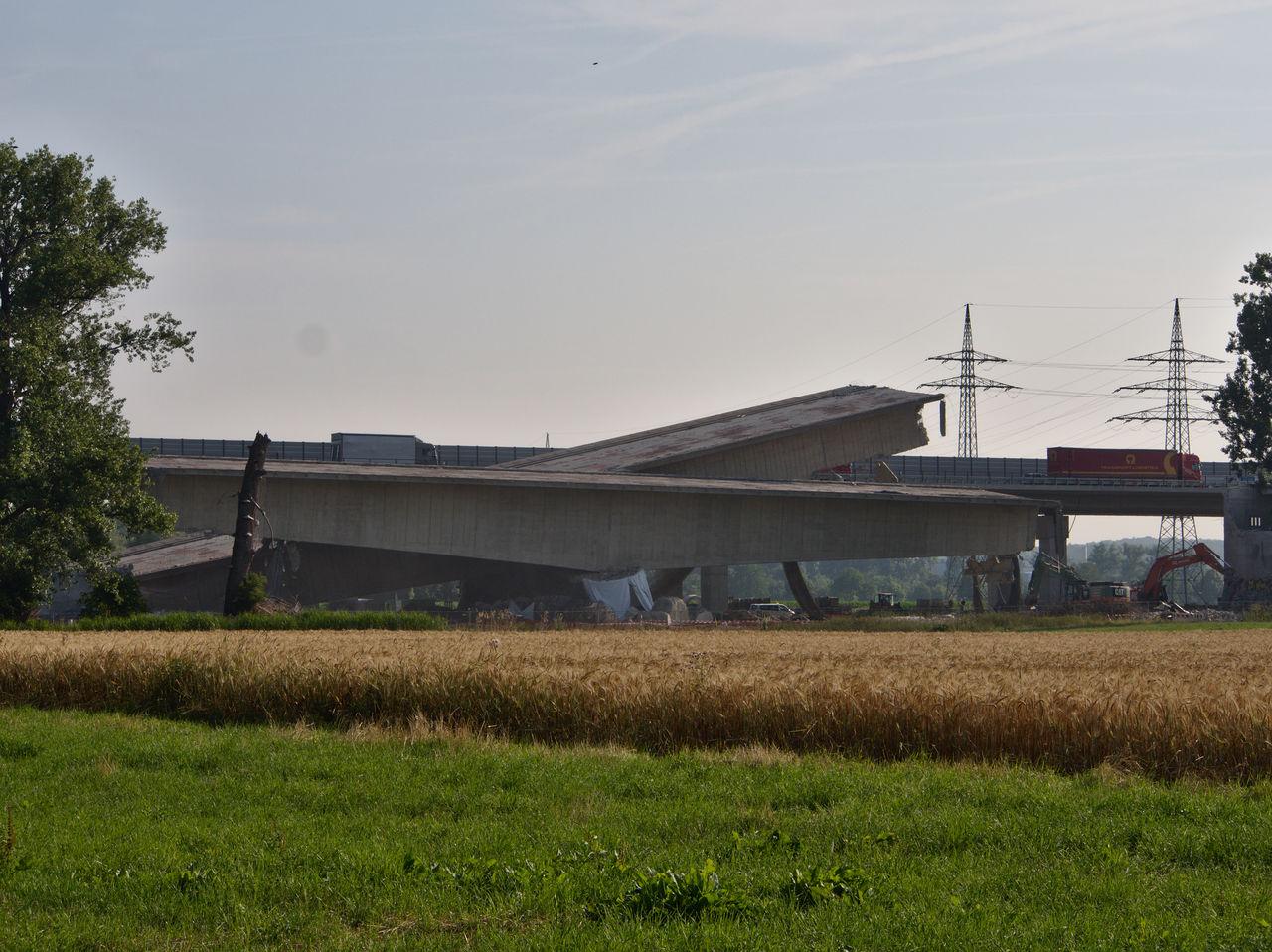 20190717_Autobahn_002