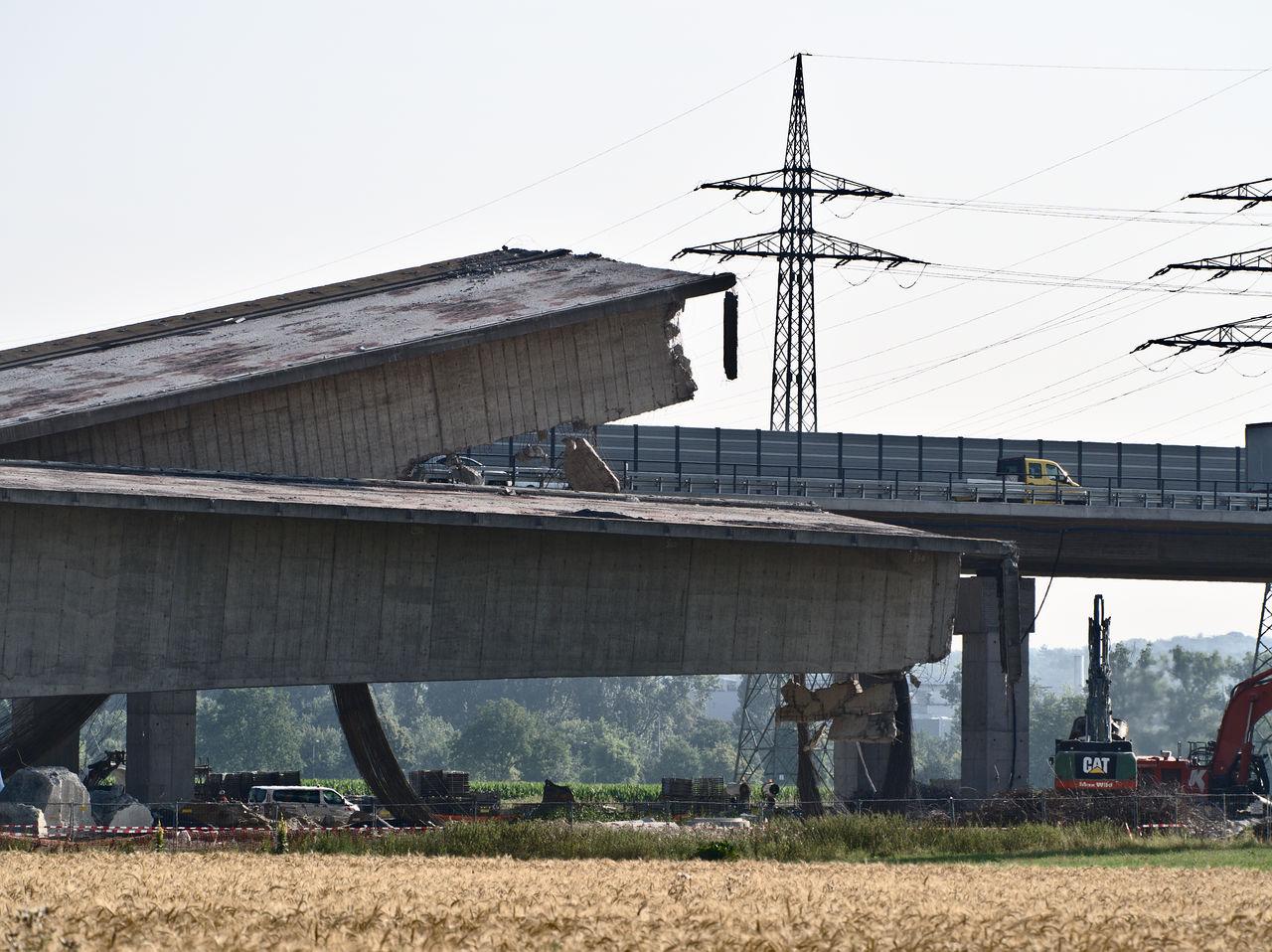 20190717_Autobahn_007