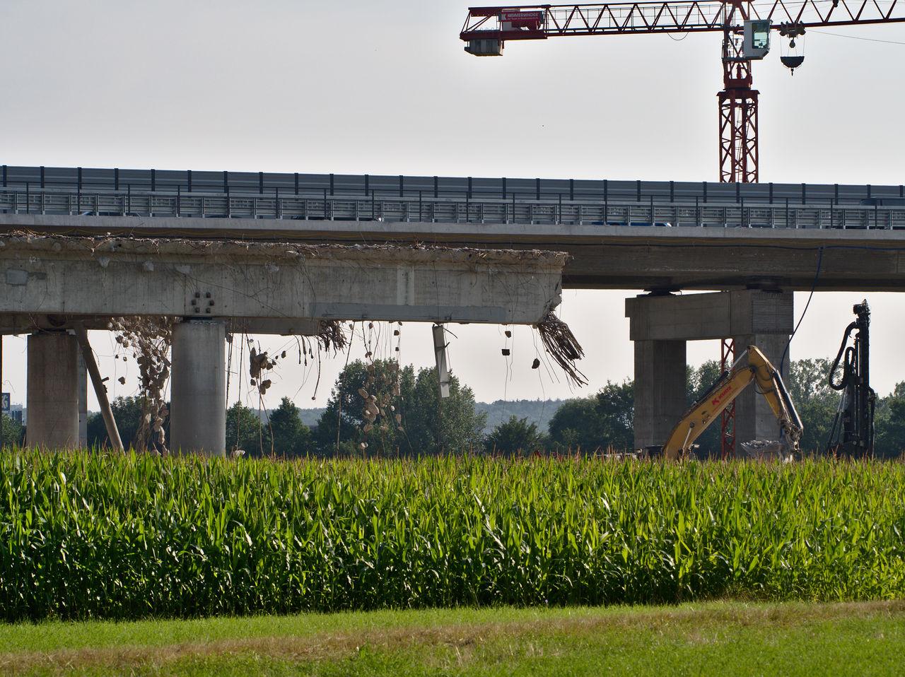 20190717_Autobahn_017