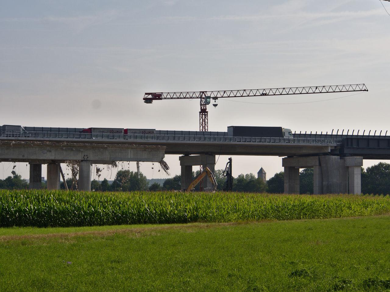 20190717_Autobahn_022