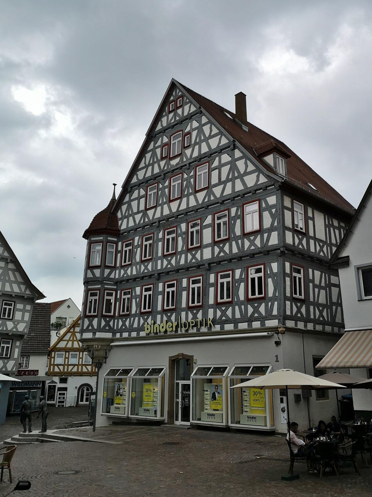 20190623_Waiblingen_007