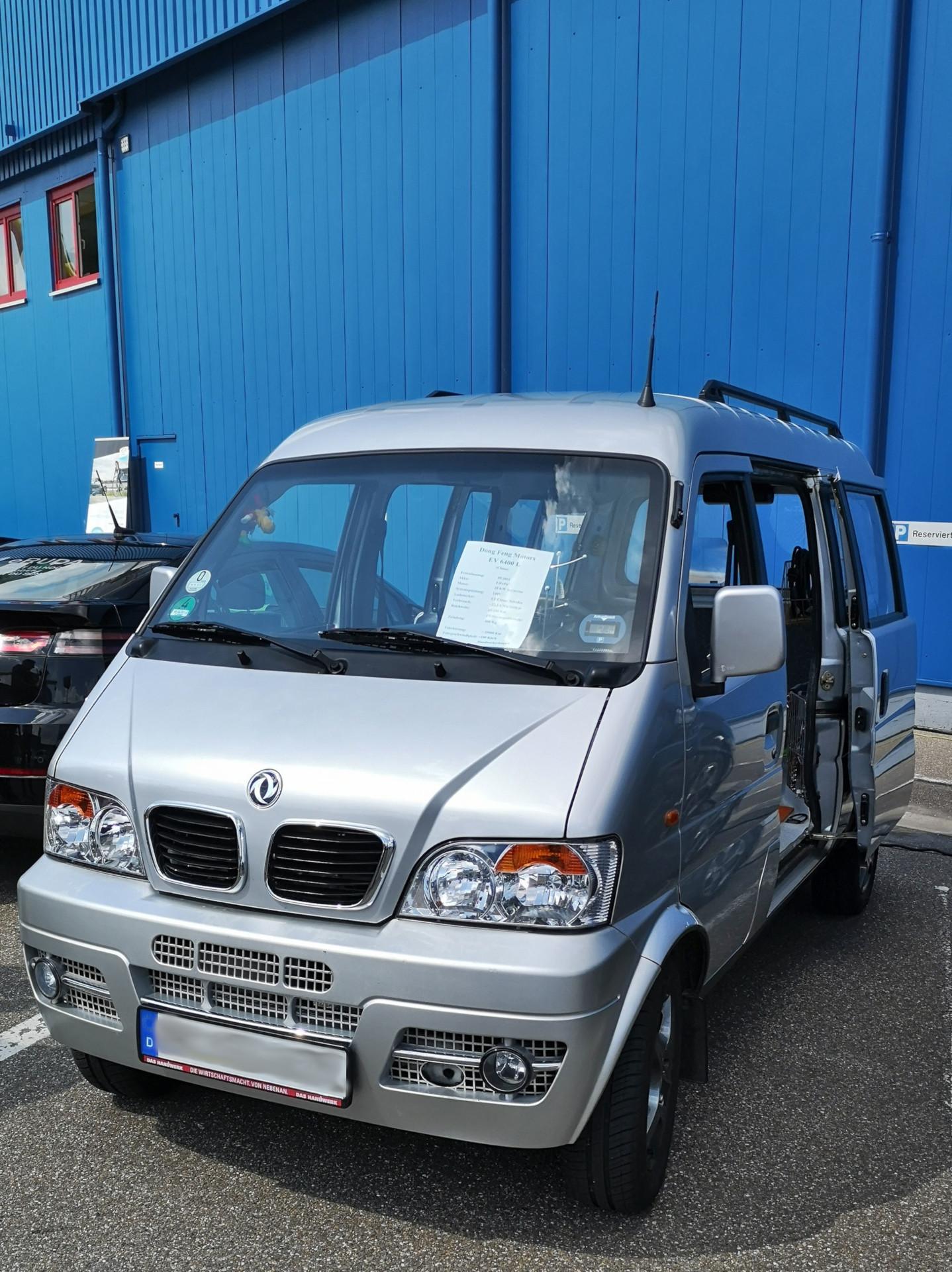 20190519_Elektromobilitaetstag_005