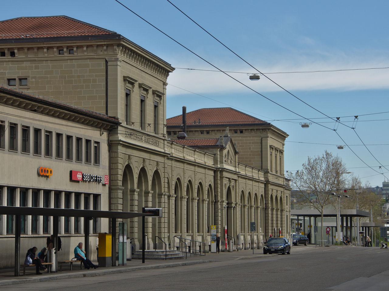 20190421_Schaffhausen_006