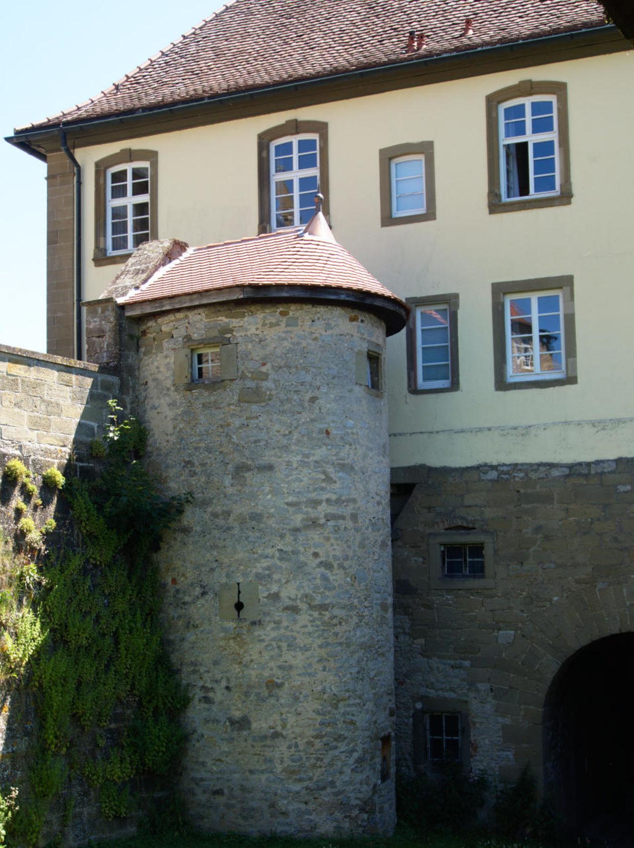 20190628_Kloster_Comburg_013