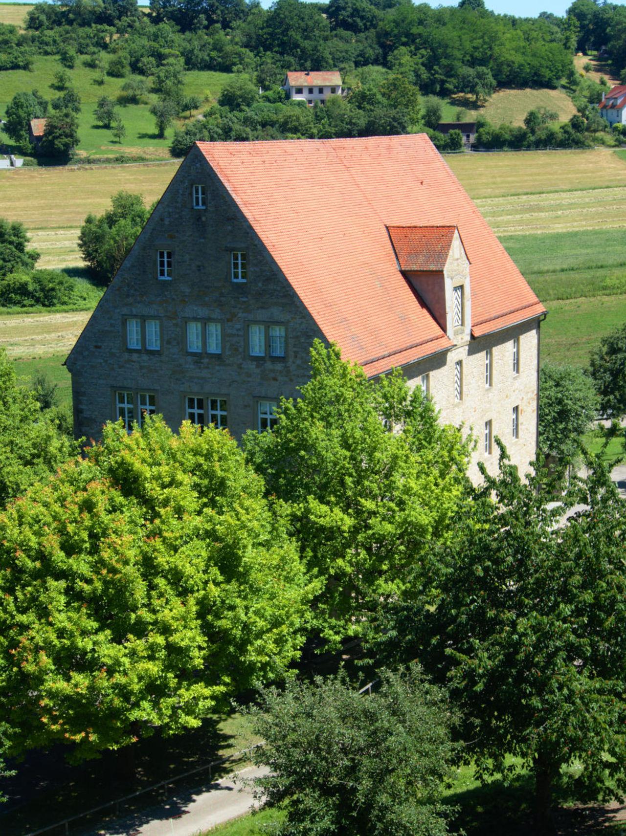20190628_Kloster_Comburg_021