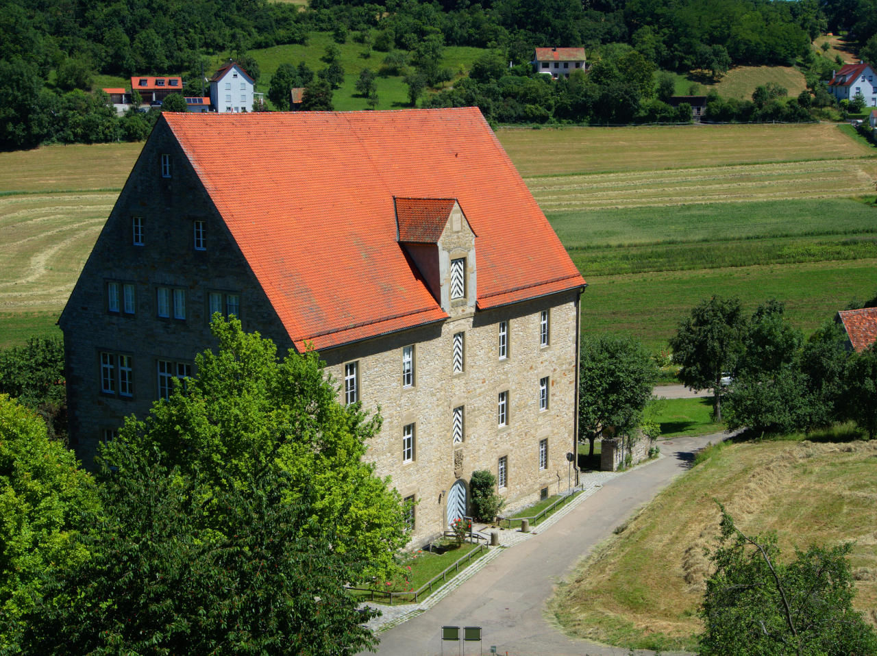 20190628_Kloster_Comburg_022