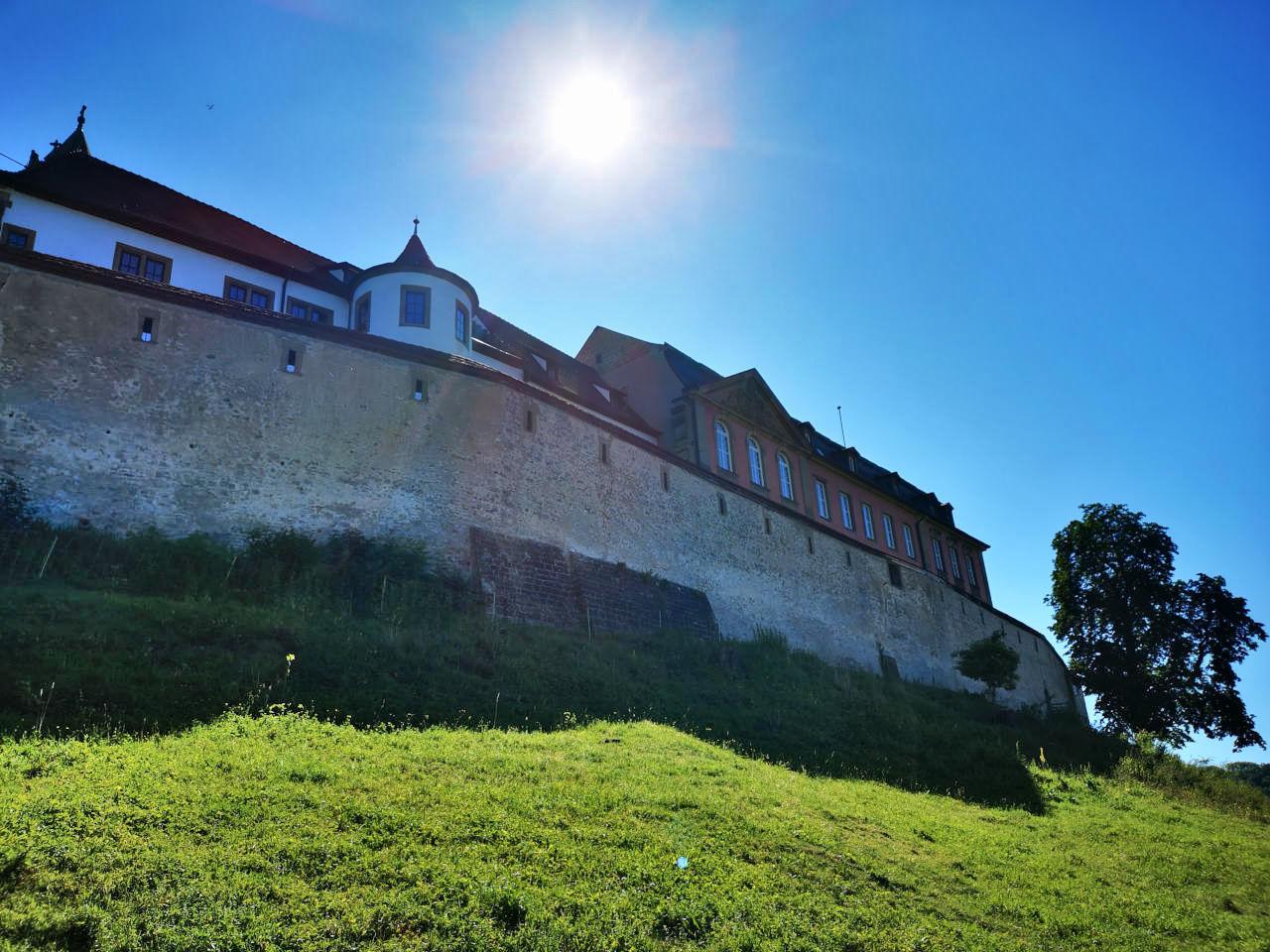 20190628_Kloster_Comburg_024