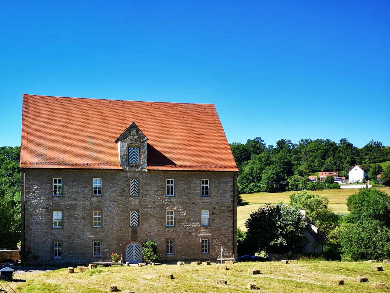 20190628_Kloster_Comburg_025
