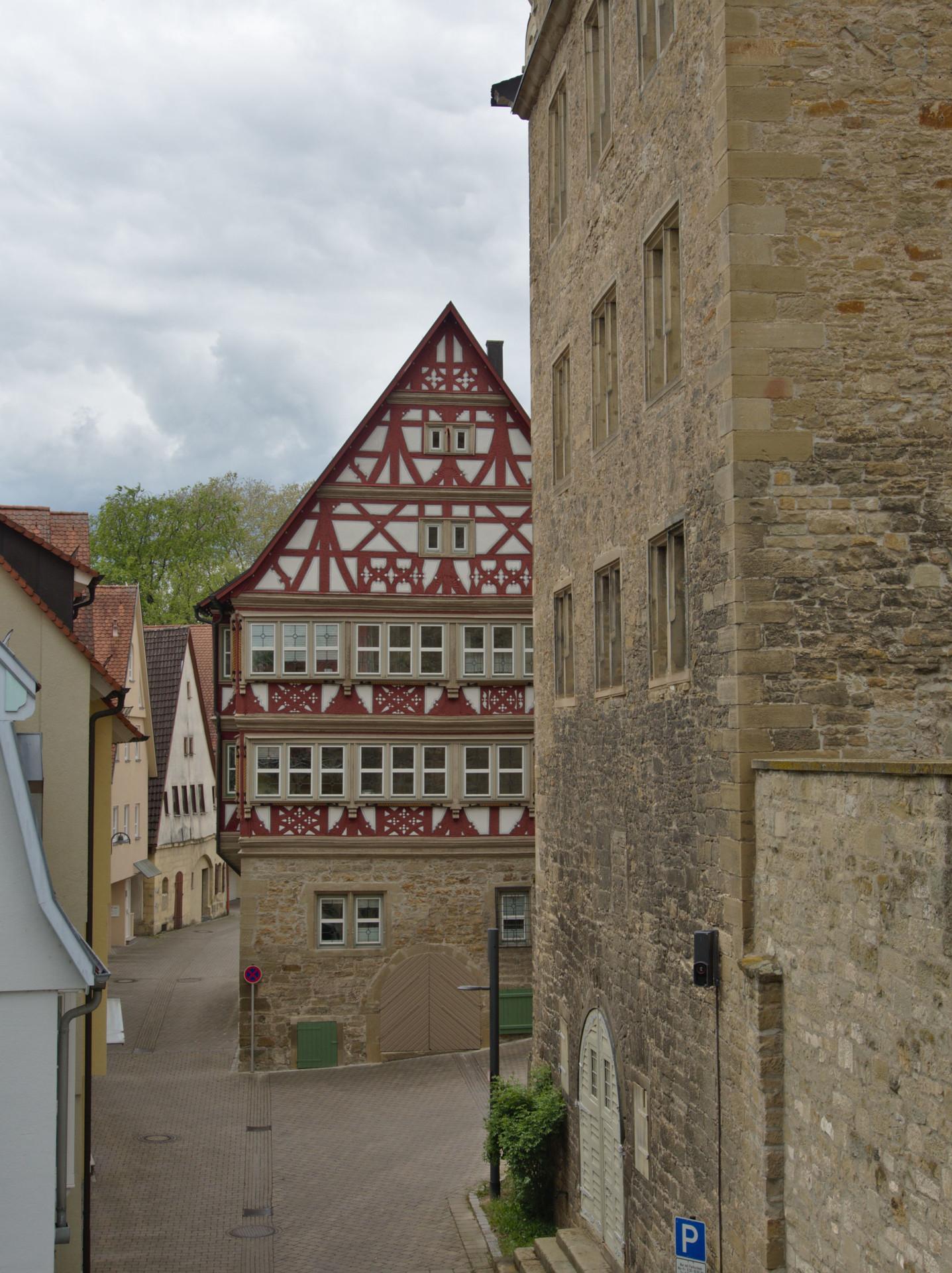 20190505_Oehringen_013
