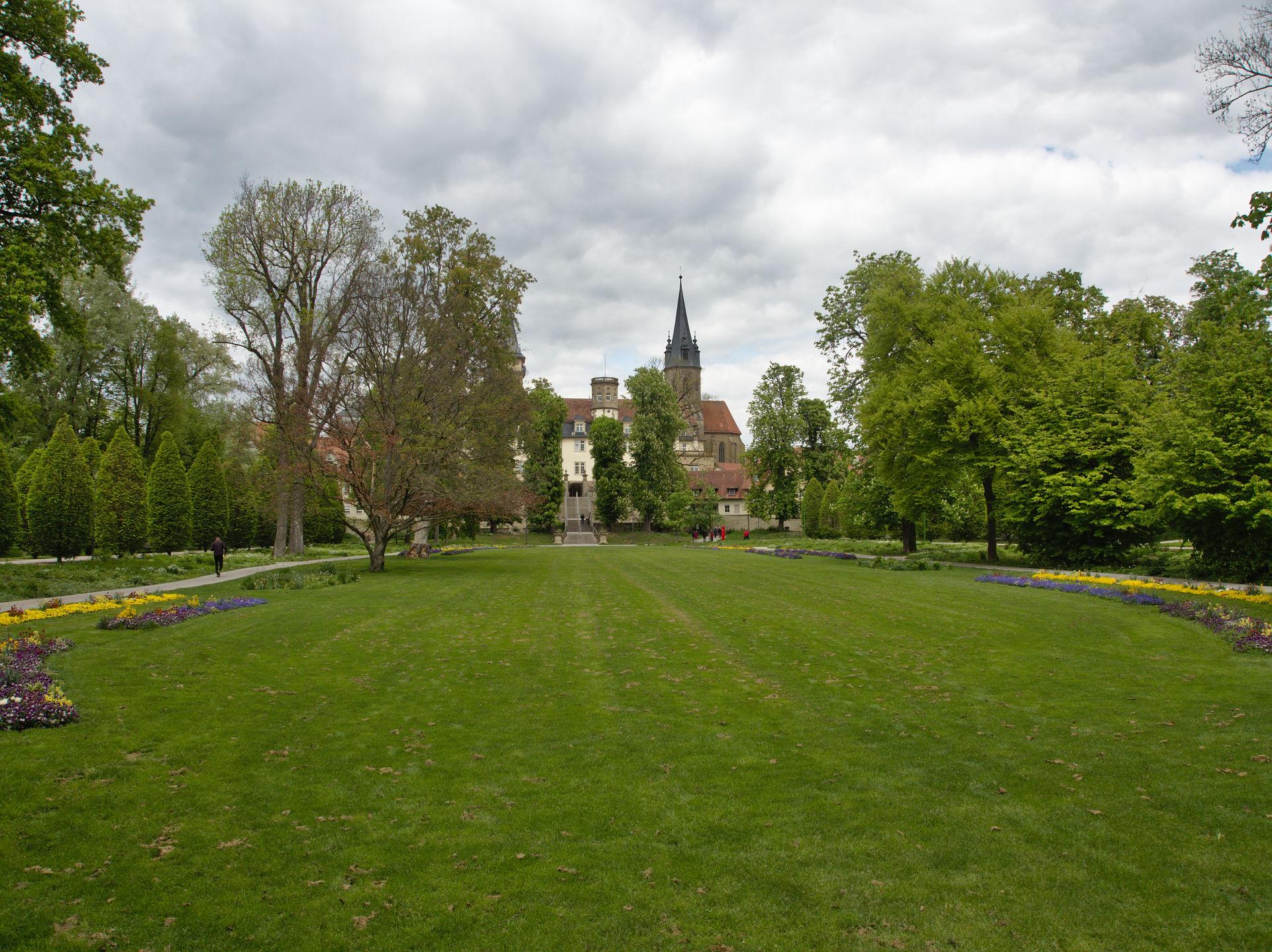20190505_Oehringen_017