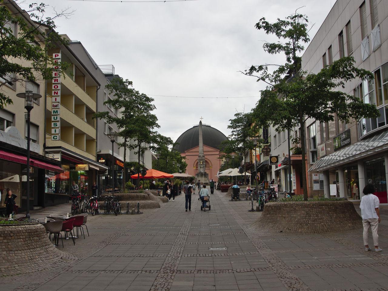 20190611_Veste_Otzberg_und_Darmstadt_019