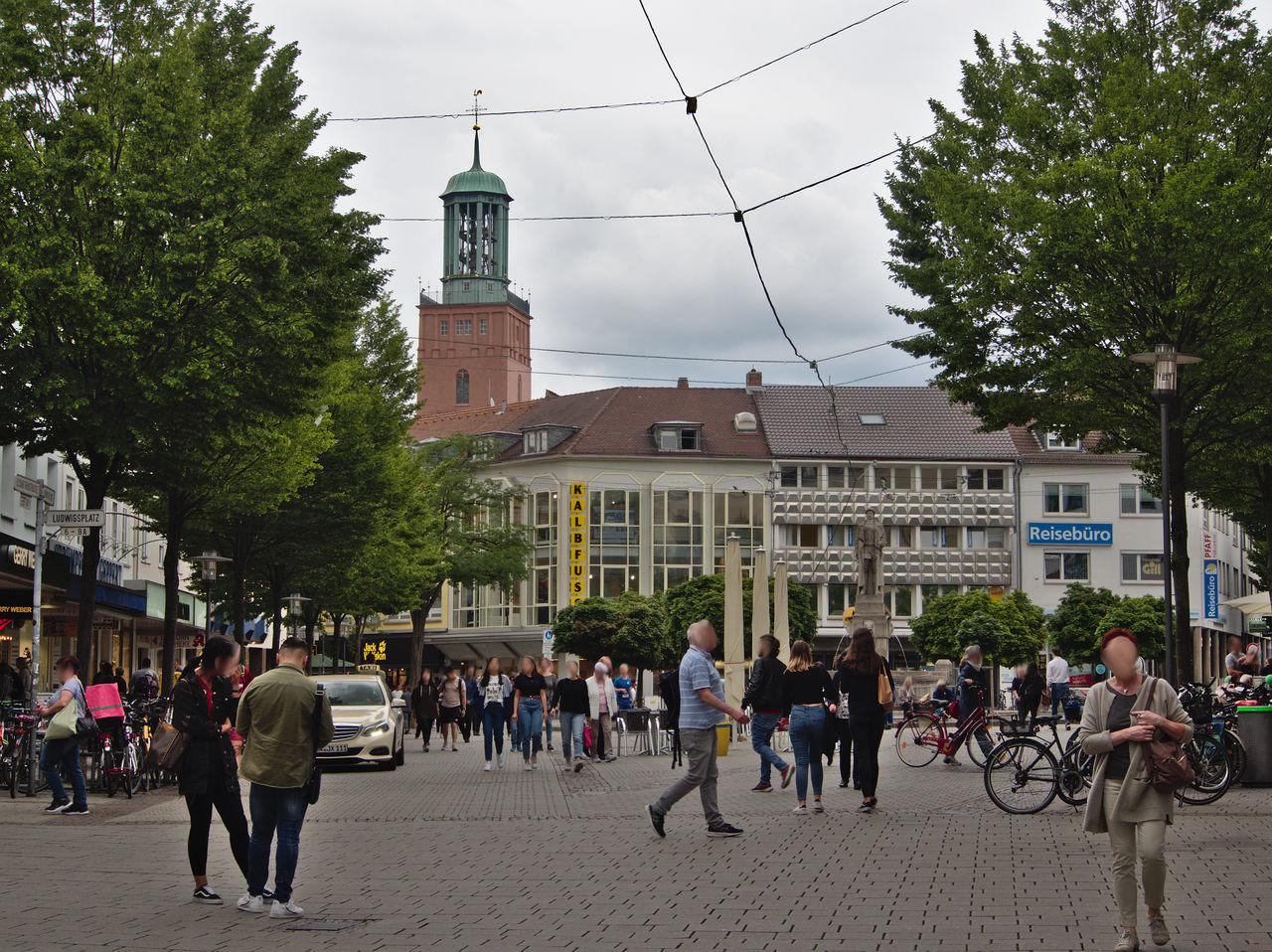 20190611_Veste_Otzberg_und_Darmstadt_020