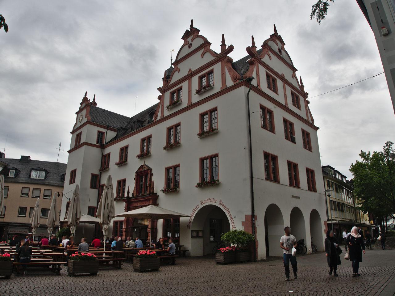 20190611_Veste_Otzberg_und_Darmstadt_021