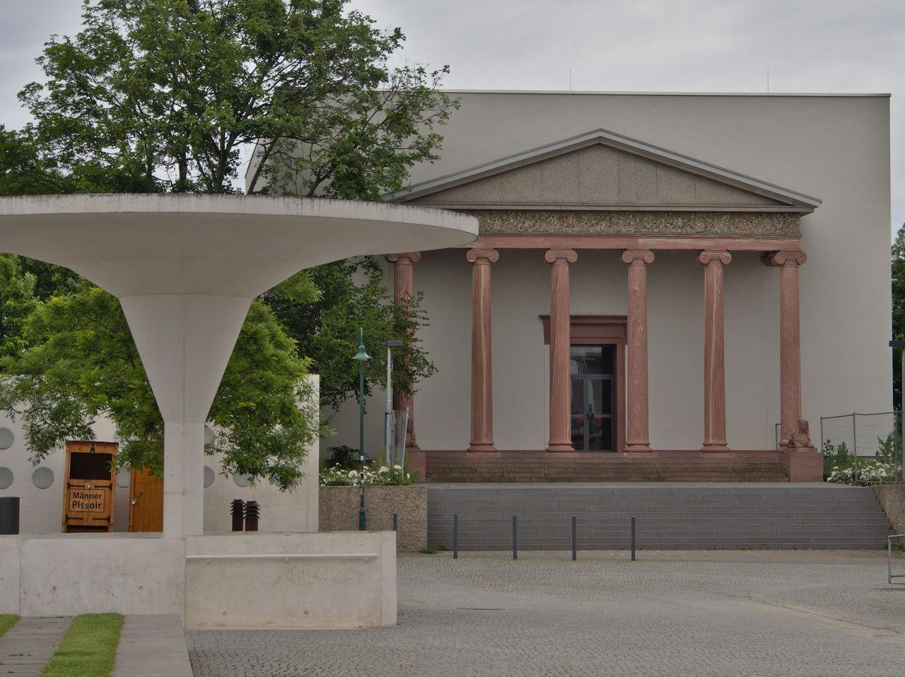 20190611_Veste_Otzberg_und_Darmstadt_031