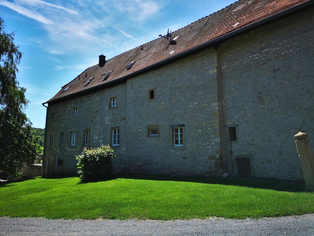 20190601_Schloss_Neuhaus_001