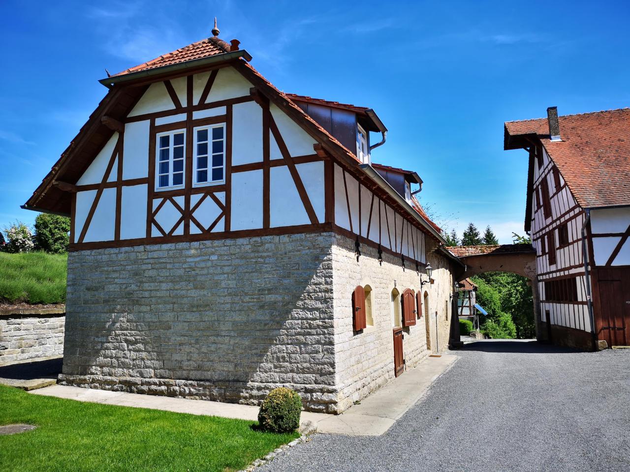 20190601_Schloss_Neuhaus_004