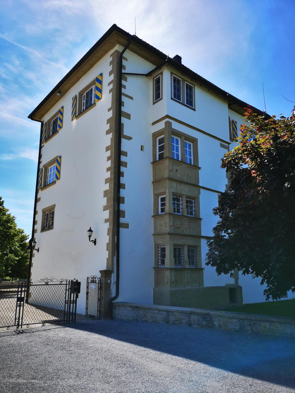 20190601_Schloss_Neuhaus_005