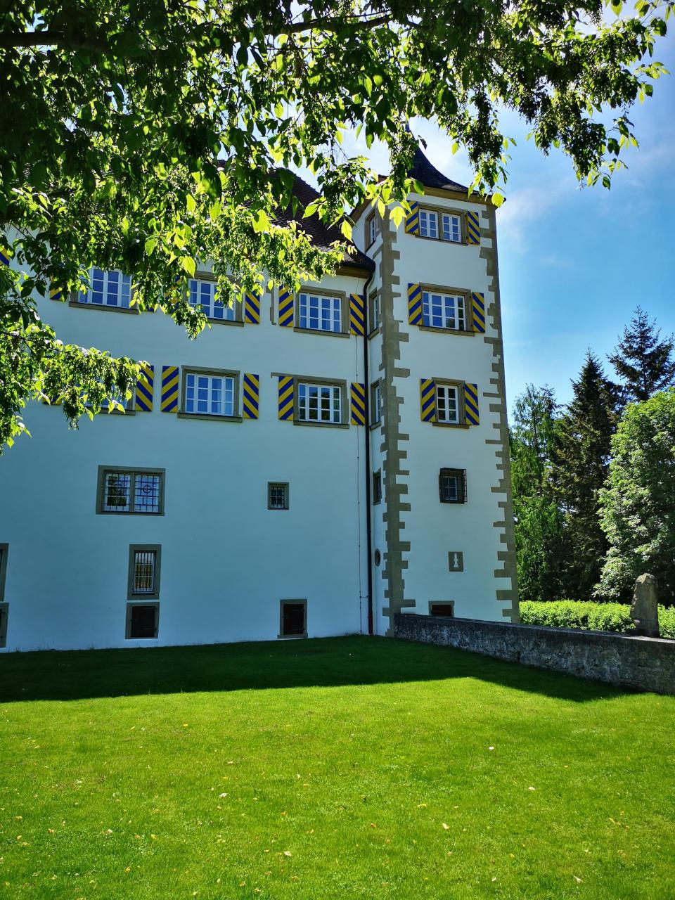 20190601_Schloss_Neuhaus_006