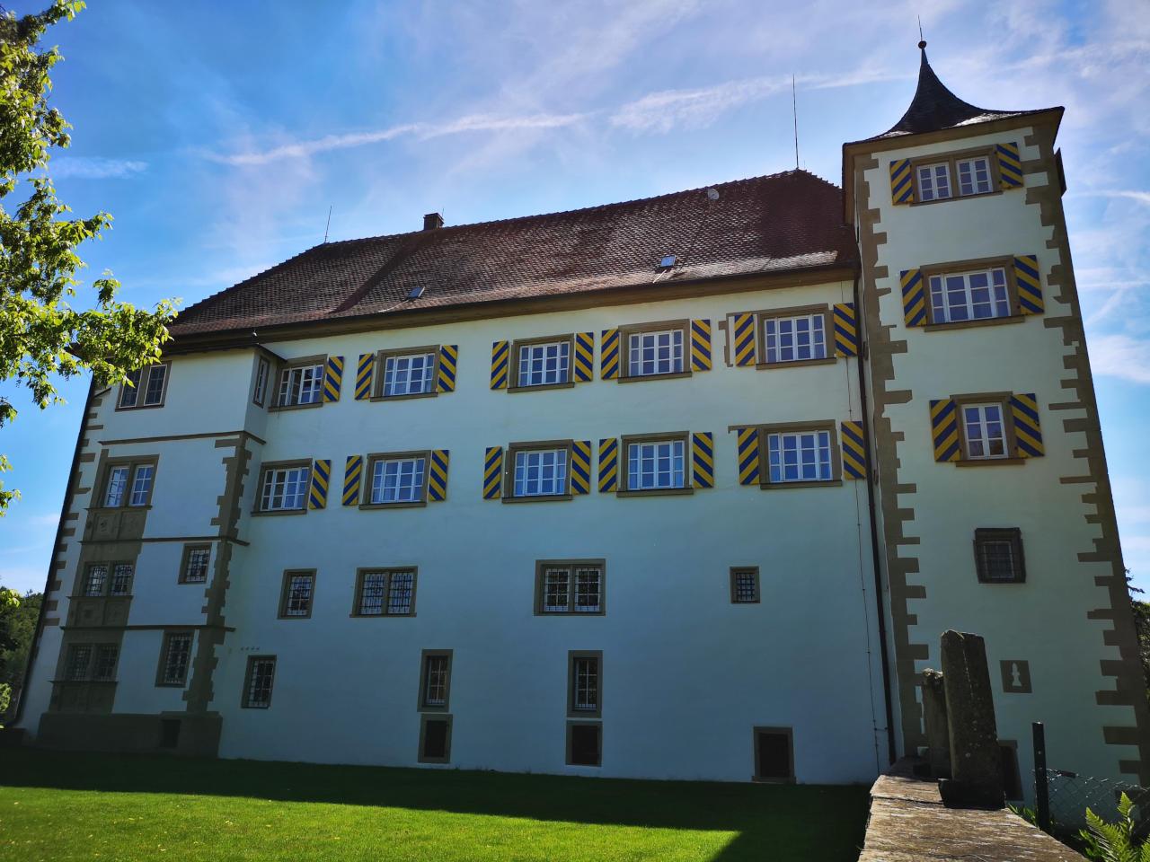20190601_Schloss_Neuhaus_007