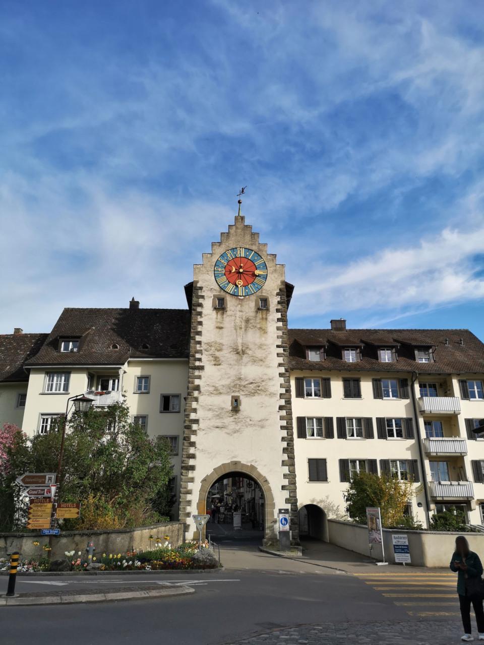 20190421_Stein_am_Rhein_029
