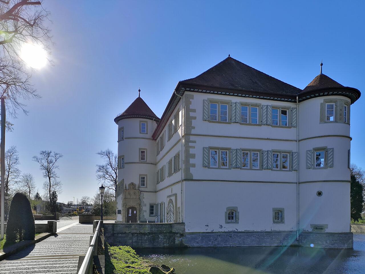20200322_Schlosspark_in_Bad_Rappenau_005