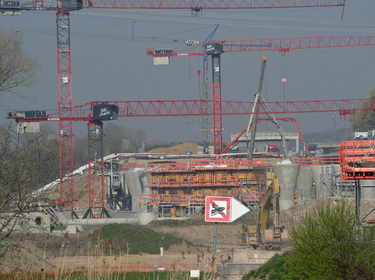 20200407_Autobahn_Neckarsulm_002