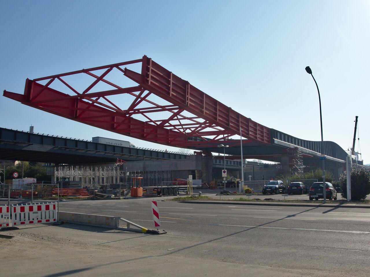 20200407_Autobahn_Neckarsulm_003