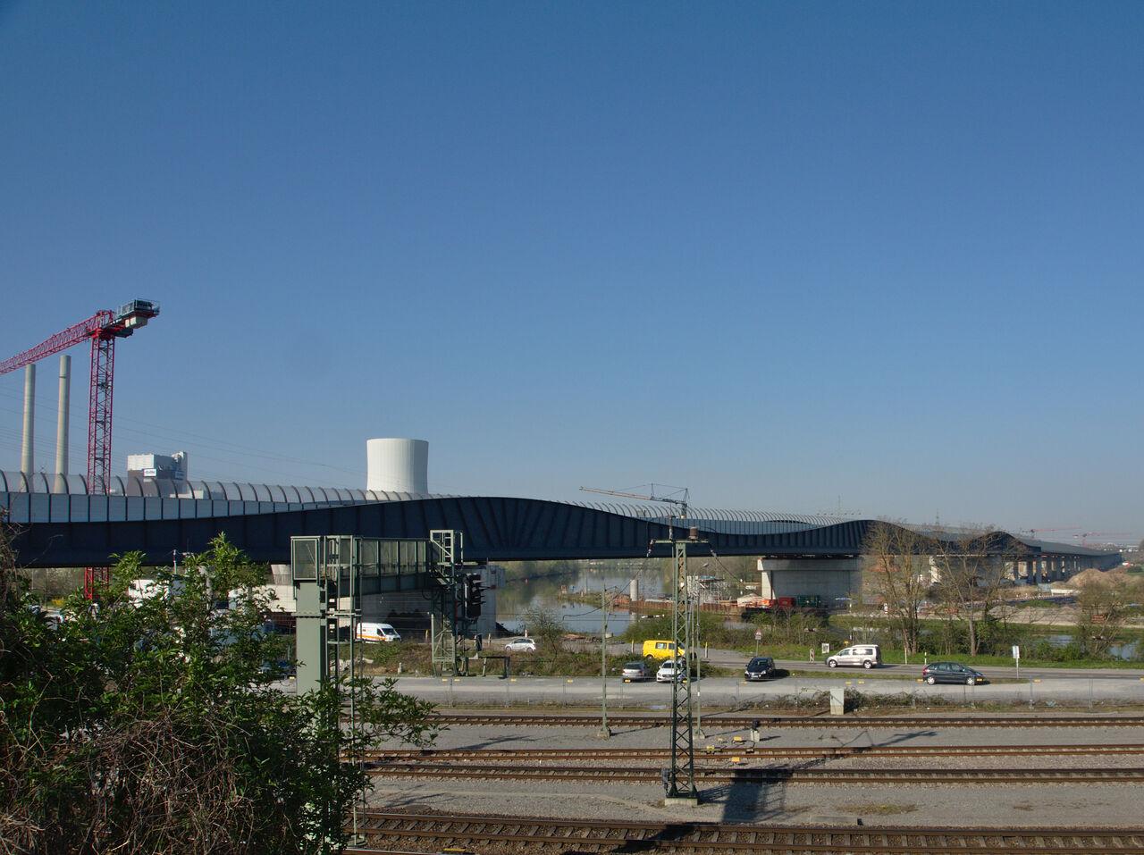 20200407_Autobahn_Neckarsulm_009