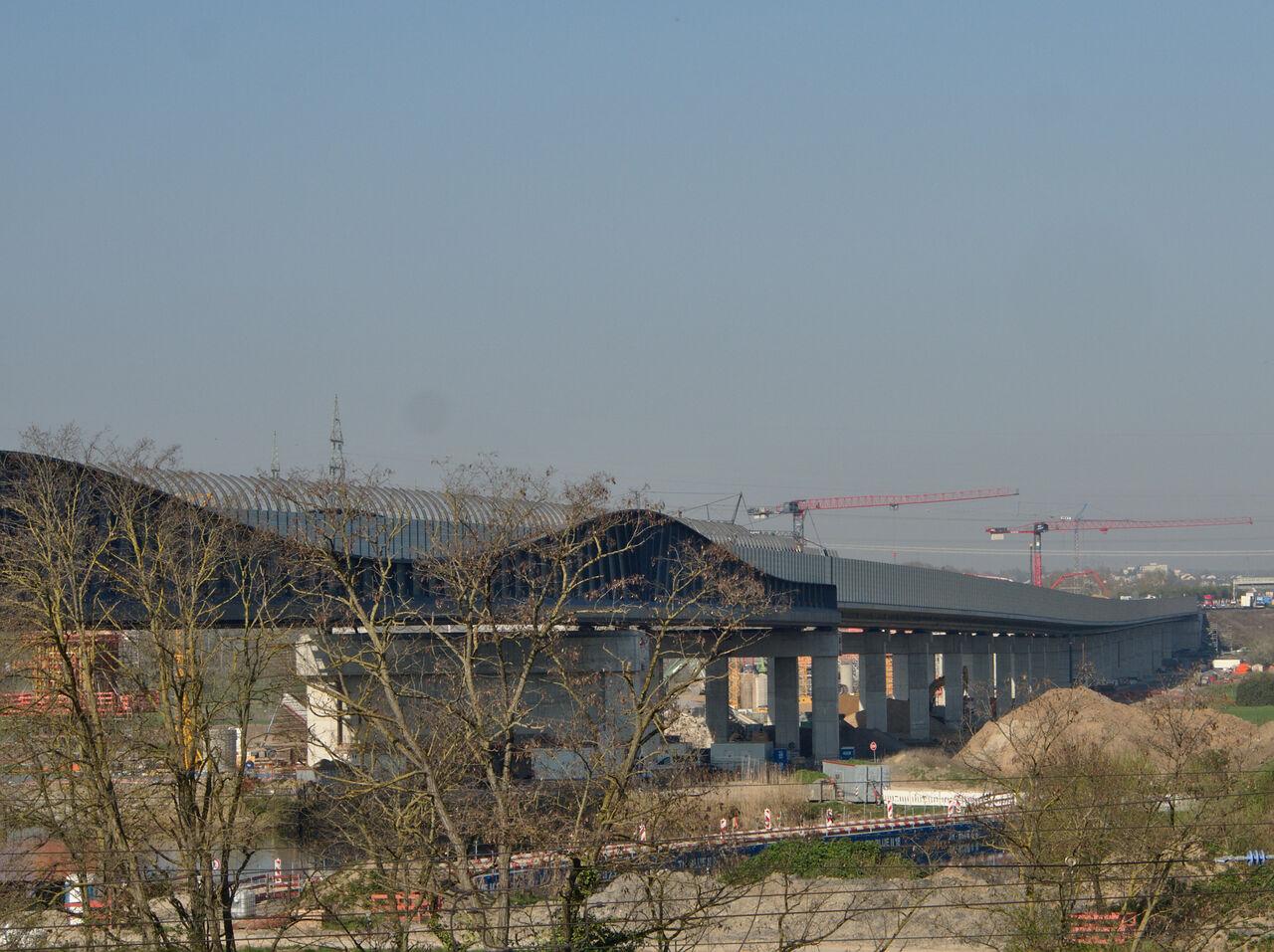 20200407_Autobahn_Neckarsulm_010