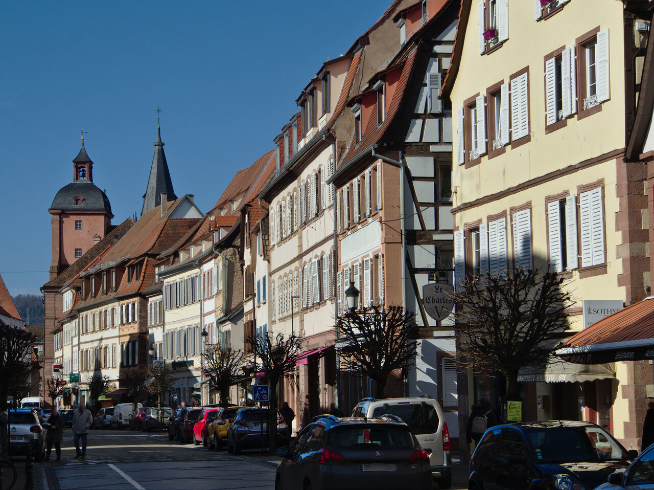 20200222_mit_den_Oeffis_nach_Wissembourg_004