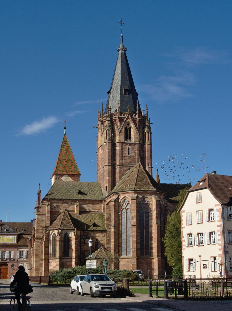 20200222_mit_den_Oeffis_nach_Wissembourg_006