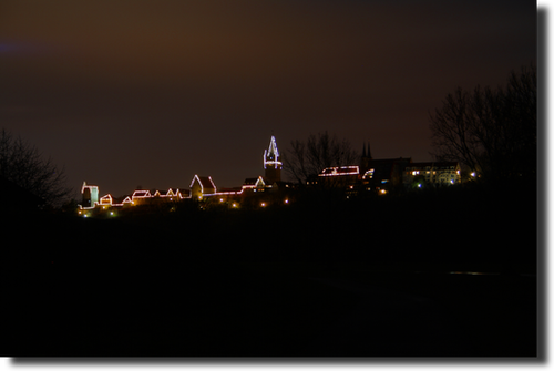 20121226_HDR_Bad_Wimpfen_000