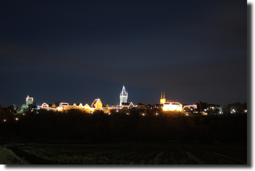 20121226_HDR_Bad_Wimpfen_003
