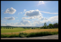 20080613_Fuerfeld_004