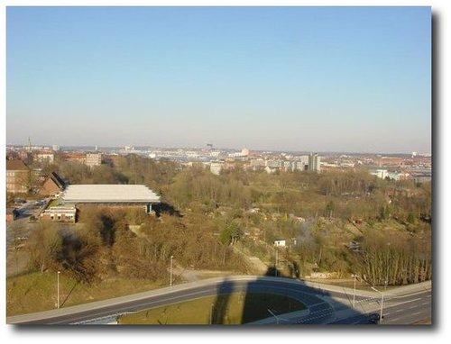 200303_Kiel_Muellverbrennung_000