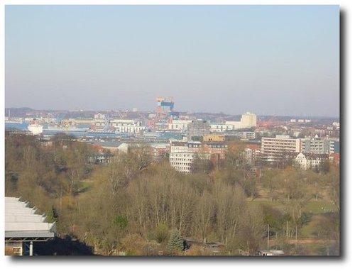 200303_Kiel_Muellverbrennung_006
