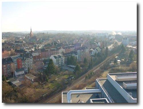 200303_Kiel_Muellverbrennung_010