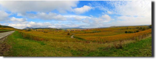 20121028_Panorama_02