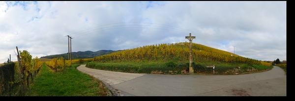20121028_Panorama_03