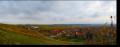 20121028_Panorama_05