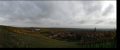 20121028_Panorama_08